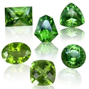 http://www.mycrowndowntown.com/images/gemstones/alt/peridot.jpg