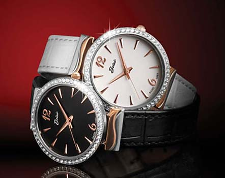 Blair Timepieces